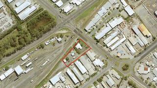 43 Aumuller Street Cairns QLD 4870