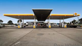 30-36 Wine Country Drive Cessnock NSW 2325