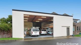 128 Moreton Street, Lakemba NSW 2195