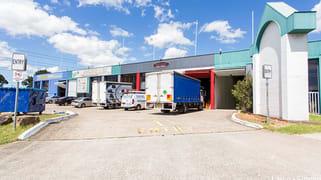 5/1 Stoddart Road Prospect NSW 2148