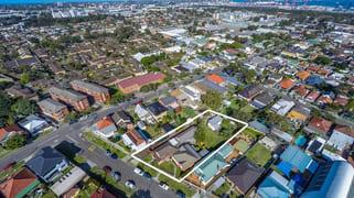 14-16 Ramsgate Street Botany NSW 2019