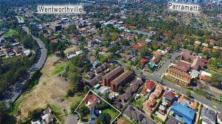 8 & 9 Mildred Street Wentworthville NSW 2145