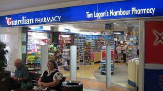 Shop 10/25-31 Lowe Street Nambour QLD 4560