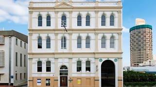 42 Sturt Street Townsville City QLD 4810