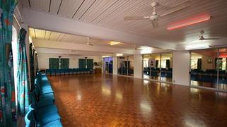 3 Hawthorn Avenue, Nowra NSW 2541