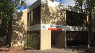 Level 1/6 Thesiger Court Deakin ACT 2600