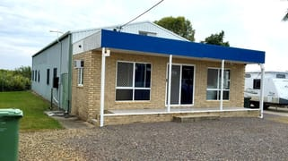 9 Evans Avenue North Mackay QLD 4740