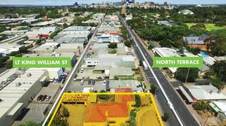 82 North  Terrace Kent Town SA 5067