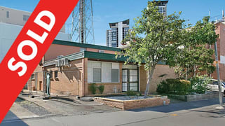 43 Nerang Street Southport QLD 4215
