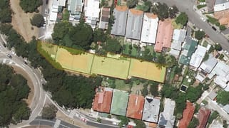 1A Little Alfred Street North Sydney NSW 2060