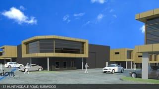 25 Huntingdale Road Burwood VIC 3125