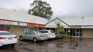 4/33-35s Progress Road, Burpengary QLD 4505