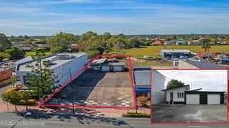 399 Gympie Road Strathpine QLD 4500
