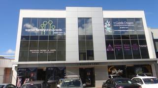 8/2 Bungan Lane Mona Vale NSW 2103