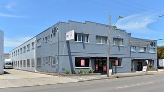 466 West Botany Street Rockdale NSW 2216