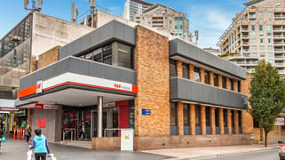 425 Victoria Avenue Chatswood NSW 2067