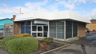 128 Hobart Road Launceston TAS 7250