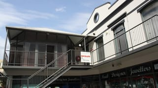 Coulter Court, 21-23/87 Brisbane Street Launceston TAS 7250