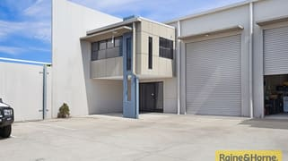 9/7 Sonia Court Raceview QLD 4305