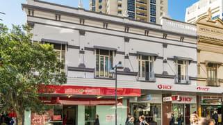 436 Oxford Street Bondi Junction NSW 2022