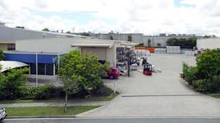 32 Clinker Street Darra QLD 4076