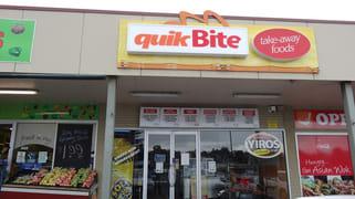 Shop 3/76 Beach Road Christies Beach SA 5165
