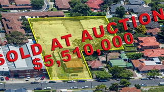 169b-171 Penshurst  Street Beverly Hills NSW 2209