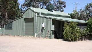 102 Saleyards Road Benalla VIC 3672