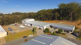 42-44 Hi Tech  Drive Coffs Harbour NSW 2450