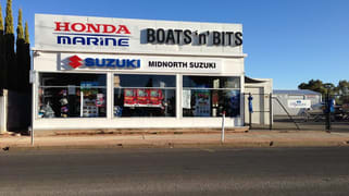 56 and 58 Esmond Road Port Pirie SA 5540
