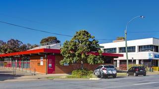 32 Gordon Street Coffs Harbour NSW 2450
