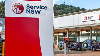 11&12/131 Henry Parry Drive Gosford NSW 2250