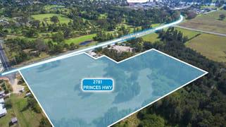 2781 Princes Highway Moruya NSW 2537