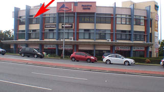 49/223 Calam Road Sunnybank Hills QLD 4109