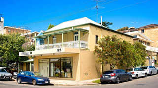 92 Dudley Street Coogee NSW 2034