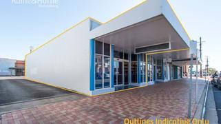 7 Targo Street Bundaberg Central QLD 4670