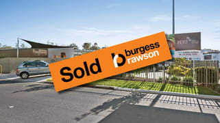 1 Kiddell Place Coffs Harbour NSW 2450
