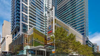Level 2, 2/650 George Street Sydney NSW 2000