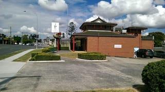 340 Wardell St + 223 Samford Rd Enoggera QLD 4051