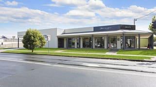 339 Urana Road Lavington NSW 2641