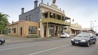 57-59 Sydney Street Kilmore VIC 3764