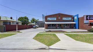 354 Urana Road Lavington NSW 2641