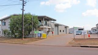 7/38 McKinnon Road Pinelands NT 0829