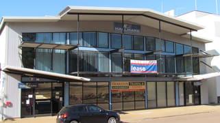 60 McMinn Street Darwin NT 0800