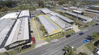 21 High Street Kippa-ring QLD 4021