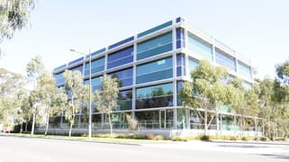 Suite 25, Enterprise  Drive Bundoora VIC 3083