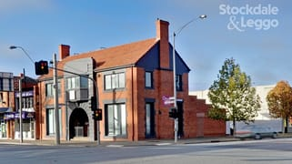36-42 High Street Shepparton VIC 3630