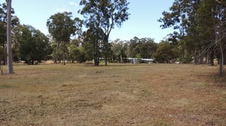 129 Rotary Park Road, Stapylton QLD 4207