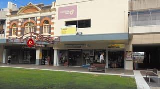 31 Nicholas Street, Ipswich QLD 4305