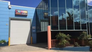 21/398 The Boulevarde Kirrawee NSW 2232